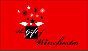 Gift of Winchester logo (3)