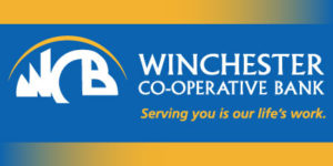 Winchester Cooperative Bank